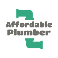Affordable Plumber and Septic Services  Sonoma  Napa & Marin County